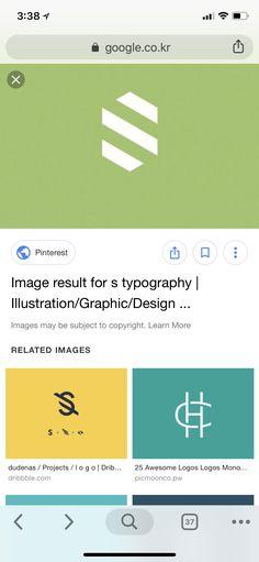 Pinterest Images, Cool Logo, Typography, Graphic Design, Logos, Learning, Letterpress, Letterpress Printing, Logo