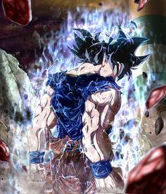 Dragon Ball Z, Dragon Ball Image, Character Art, Character Design, Manga Collection, Bleach Anime, Son Goku, Artwork, Twitter Link