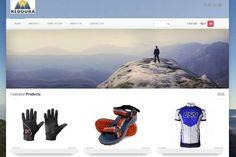 Kami http://difacomsolusindo.com  ada penawaran jasa pembuatan WEBSITE Hub no kami di 081218943929 atau BBM di 74545688