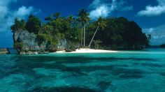 island backround for mac by Hart Allford (2016-09-28)
