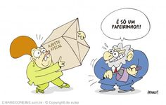 Samuca – DiáRio De Pernambuco