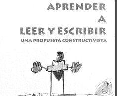 PNLE, fabulosa guía complementaria para el desarrollo de la lectoescritura…