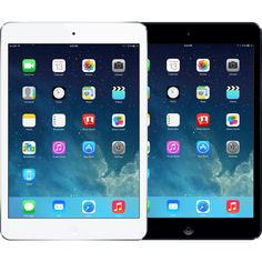 Using Your IPad More Efficiently For Better Results