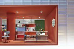 vitra i saloni milano 2013