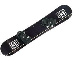 BOARDER BOTTLE OPENER Snowboarder Snow Sport Off Piste Board Keyring Keychain