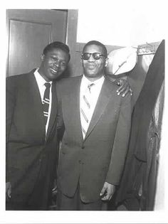 plenty of music in the house from greats like ray charles and bb king Pin 8 Socio-economic Enviroment 7 of 10