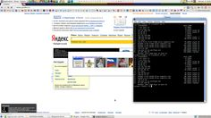 Infected Yandex and mock Tracepaths.png — Яндекс.Диск