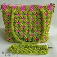 Design Of Lazy Daisy Stitch Crochet Hat Tutorial, Macrame Tutorial, Diy Crochet, Macrame Toran Designs, Macrame Design, Macrame Supplies, Macrame Projects, Macrame Chairs, Macrame Purse