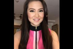 Sarah Geronimo's performance of Britney Spears' Womanizer on ABS-CBN's Sarah G Live became a hot topic. Philippine Star, Filipino Girl, Best Actress, Britney Spears, Yuri, Barbie, Movie, Entertaining, Actresses