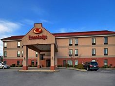 Hopewell (VA) Econo Lodge Hotel Hopewell United States, North America Econo Lodge Hotel Hopewell is a popular choice amongst travelers in Hopewell (VA), whether exploring or just passing through. The hotel offers guests a range of services and amenities designed to provide comfort and convenience. Facilities like free Wi-Fi in all rooms, Wi-Fi in public areas, restaurant are readily available for you to enjoy. Air conditioning, heating, television, satellite/cable TV, microwav...