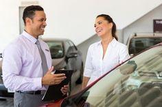 retail sales training tips salesperson