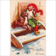 Disney Characters, Fictional Characters, Auction, Disney Princess, Painting, Art, Craft Art, Painting Art, Kunst