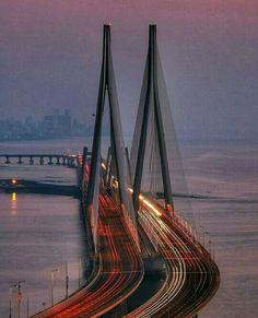 Mumbai Maharashtra