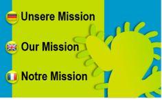 Unsere Mission – oder warum wir tun was wir tun https://pm.cactus-competence.com/de/mission-post/