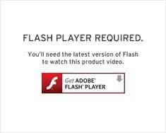 Flash Player Required  You can't see the braids in this.