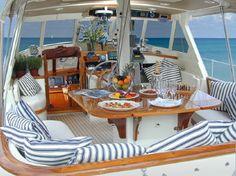 89 Don Brooke Sailing Yacht Aurastel for Sale   All Ocean Sailing Yachts