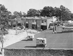 Riksrådsvägen 1955.jpg