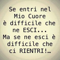 . Italian Phrases, Italian Quotes, Favorite Quotes, Best Quotes, Words Quotes, Life Quotes, Qoutes, Midnight Thoughts, Love Moon