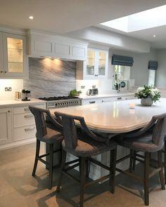 17 best kitchen remodeling images kitchen renovations rh pinterest com