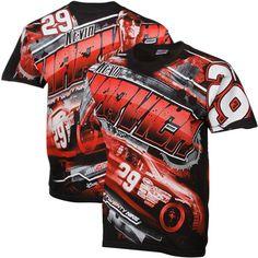 Kevin Harvick Adrenaline T-Shirt
