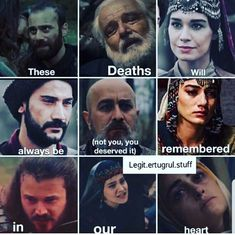 Most Hilarious Memes, New Funny Jokes, Funny Qoutes, Good Jokes, Turkish Women Beautiful, Turkish Beauty, Beauty Hacks Dark Circles, Fairy Photography, Crazy Jokes
