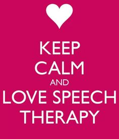#SLP #speech language. Follow our boards @Progressus Therapy for more activities, tips, and inspiration.