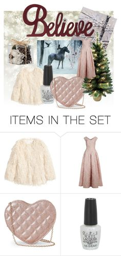 """""""Happy soul of the snow ❄️"""" by nimet-kaya ❤ liked on Polyvore featuring art"""