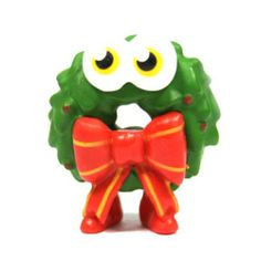 Moshi Monsters Christmas Moshling Collectable Figure - Oddie #88 by Vivid, http://www.amazon.co.uk/dp/B009LKFXDY/ref=cm_sw_r_pi_dp_FRsztb1P4DY82