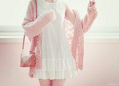 ♡ 甘いキス : 画像