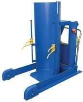 At Optimal Handling Solutions we specialize in solving problems with a focus on warehouse protection and dock equipment, ergonomic lifts & tilters, and Lift Rite pallet jacks and pallet jack parts.