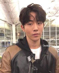 Kim Joo Hyuk, Jong Hyuk, Drama Korea, Korean Drama, Asian Actors, Korean Actors, Nam Joo Hyuk Wallpaper, Teenage Boy Fashion, Joon Hyung