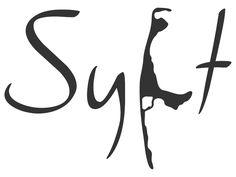 Schriftzug Sylt