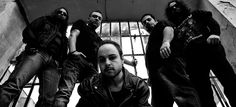 http://feelarocka.com/introduce-your-band-endomain.html  Ροκ μουσική, rock music, metal music