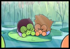 Ok Ko Cartoon Network, Dope Wallpapers, Anime Child, Cartoon Gifs, Star Butterfly, Steven Universe, Kos, Foto E Video, Cool Pictures