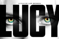 Despite Scarlett Johansson's noble efforts, picking strong points out of Luc Besson's Lucy is like picking marshmallows out of trice-picked over Lucky Charms.