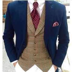 Dapper Gentleman, Gentleman Style, Man Dressing Style, Mens Fashion Suits, Well Dressed Men, Wedding Suits, Stylish Men, Men Dress, Casual Outfits