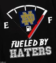 Football Love, Notre Dame Football, Notre Dame Wallpaper, Lou Holtz, Go Irish, Irish Catholic, Win My Heart, Fighting Irish, Champion