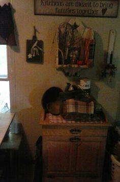 papier peint quotage lieux communs exposer des. Black Bedroom Furniture Sets. Home Design Ideas