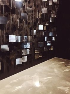 Perception is Reality: Discover yourself in Julio Le Parc's Form into Action @ PAMM
