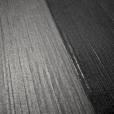 Tiles and Slabs Timber Tiles, Floor Slab, Interior And Exterior, Interior Design, Artistic Tile, Tile Crafts, Wood Look Tile, Vinyl Flooring, Mosaic Tiles