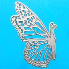 Cutting Dies Metal Cutting Dies Scrapbooking Paper Craft Die Cuts Embossing Card Make Stencil Cute Summer Beach Chair Die 31.8*44.7mm
