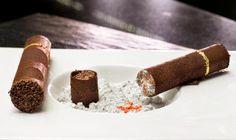 Chef's Corner: Chef Shikha Gupta - On a roll