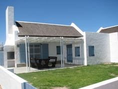 paternoster self catering Fishermans Cottage, African House, Good House, My Land, Cape Town, Lodges, West Coast, Cottages, Habitats
