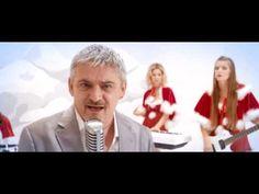 Santa Klaus - Gunčíková, Jandová, Suchánek, Genzer - by Janek Ledecký - YouTube