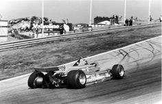 1979 Zandvoort: Gilles Villeneuve Ferrari 312T4 http://f1scalemodel.altervista.org/