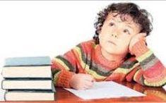Στρατηγικές παραγωγής γραπτού λόγου σε μαθητές με ΔΕΠΥ - ΗΛΕΚΤΡΟΝΙΚΗ ΔΙΔΑΣΚΑΛΙΑ Blog, Blogging