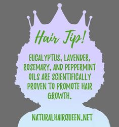 Hair care Have you tried peppermint oil on your natural hair yet? Natural Hair, Hair Care, Hair Tip, Natural Hair Inspiration Natural Hair Care Tips, Natural Hair Growth, Big Chop Natural Hair, Natural Beauty, Relaxed Hair, Pelo Afro, Pelo Natural, Natural Oils, Hair Treatments