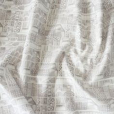 タック入りサーカスパンツの製図・型紙と作り方 | nunocoto fabric Linen Pants, Fabric, Prints, Decor, Tejido, Tela, Decoration, Cloths, Fabrics