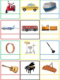 Δραστηριότητα για την εξάσκηση στην γραφή των λέξεων, ενισχύεται παράλληλα και η οπτική επεξεργασία. Writing Skills, Kids Education, Preschool, English, Games, Image, Pandas, Early Education, Gaming