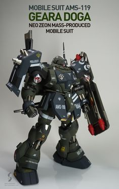 Kamen Rider Toys, Diorama, Gundam Custom Build, Sci Fi Armor, Gundam Seed, Gundam Art, Gunpla Custom, Mechanical Design, Gundam Model